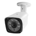 Аналогови HD камери