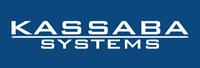 KASSABA SYSTEMS LTD